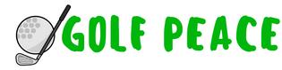 Golf Peace